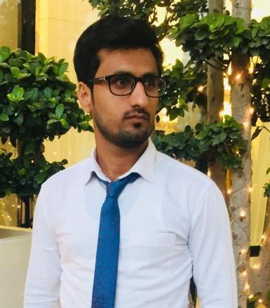 Kashif Accountant