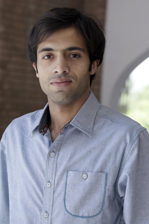 mr-hamid-saeed