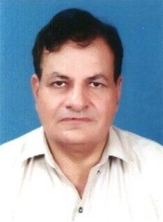 Dr Abdul Haque (1)