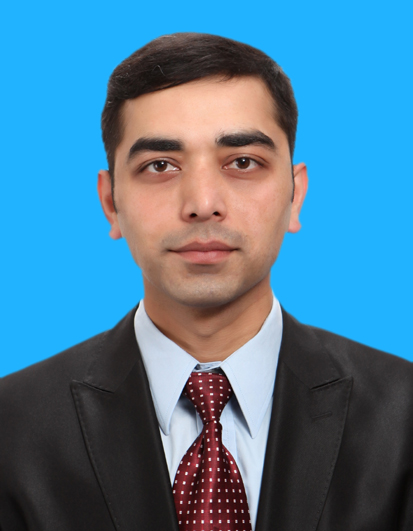 Profile pic Ali.edited copy